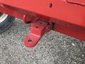 2010 Brent 544 Gravity Wagon