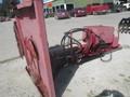 Bush Hog SM60R Rotary Cutter