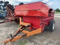 2011 Kelly Ryan 5x12 Grinders and Mixer