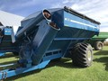 Kinze 850 Grain Cart