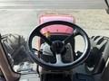2019 Case IH Magnum 340 Rowtrac Tractor