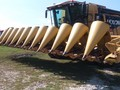 2006 Lexion C512-30 Corn Head