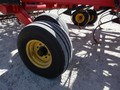 2011 Sunflower 6433-43 Soil Finisher
