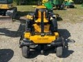 2018 Cub Cadet Z-FORCE SX54KW Lawn and Garden