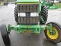 1994 John Deere 6200 Tractor