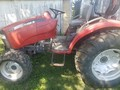 2006 Case IH DX35 Under 40 HP