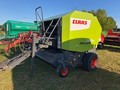 2014 Claas Rollant 350RC Round Baler