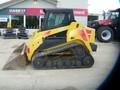 2008 ASV POSI-TRACK SR80 Miscellaneous