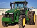 2013 John Deere 8235R 175+ HP
