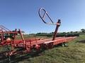 2016 Highline BM1400 Hay Stacking Equipment