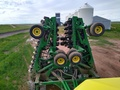 2014 John Deere 1890 Air Seeder