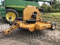 2003 Woods 2120 Rotary Cutter