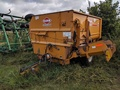 2005 Kuhn 3136 Grinders and Mixer