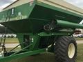 2004 Killbros 1170 Grain Cart
