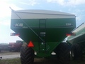 2009 Killbros 110 Grain Cart