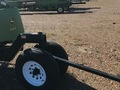 John Deere 30' Miscellaneous