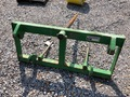 Frontier AB13G Loader and Skid Steer Attachment