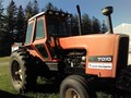 Allis Chalmers 7010 Tractor