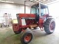 1979 International Harvester 986 100-174 HP