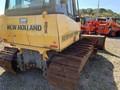 2006 New Holland D95 WT Dozer