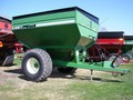 1995 Brent 472 Grain Cart