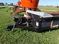 Meyers M225 Manure Spreader