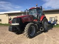 2010 Case IH Magnum 210 Tractor