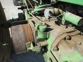 1954 John Deere 70 Tractor