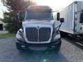 2014 International PROSTAR+ Semi Truck