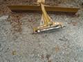 King Kutter TRB84YK Blade