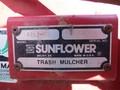 Sunflower 4212-9 Disk Chisel