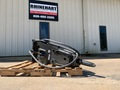 Bobcat Hydraulic Breaker 1180 Loader and Skid Steer Attachment