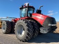 2015 Case IH Steiger 500 HD 175+ HP