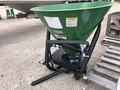 2019 Frontier SS1067B Pull-Type Fertilizer Spreader