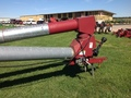 Hutchinson 10x62 Augers and Conveyor