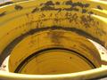 2013 John Deere Tires Wheels / Tires / Track