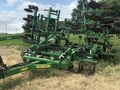 2012 Summers Manufacturing SuperChisel Chisel Plow