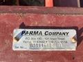 2012 Parma 12228 Beet