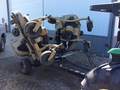 Land Pride AFM4211 Rotary Cutter