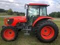 2013 Kubota M108S Tractor
