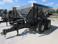 2019 Salford BBI 10' LIBERTY FERTILIZER/LIME SPREADER Pull-Type Fertilizer Spreader