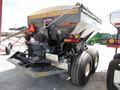 2019 Salford BBI 10' LIBERTY FERTILIZER/LIME SPREADER Pull-Type Fertilizer Spreader