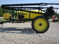 2007 Schaben 8500 Pull-Type Sprayer