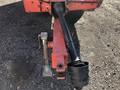 2011 Kuhn Knight 8124 Manure Spreader