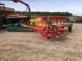 2017 Kverneland ES85 Plow