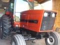 1986 International Harvester 5088 100-174 HP