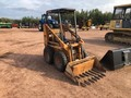 1979 Case 1816B Skid Steer