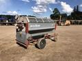 Hutchinson C1600 Grain Cleaner