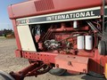 1976 International Harvester 1586 Tractor