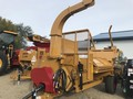 Haybuster 2574 Bale Processor